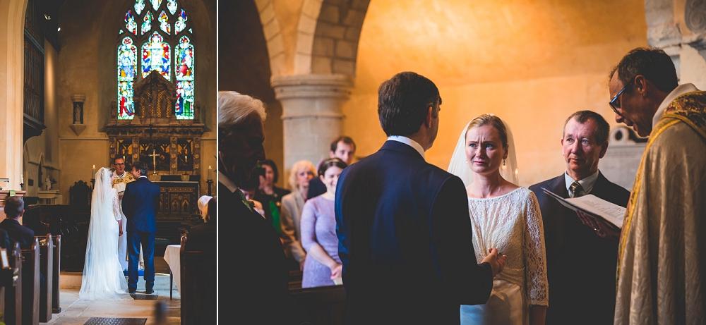 farringdon_hampshire_wedding_photos_037