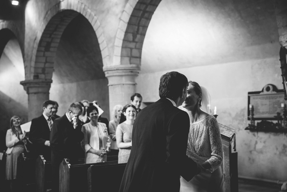 farringdon_hampshire_wedding_photos_040
