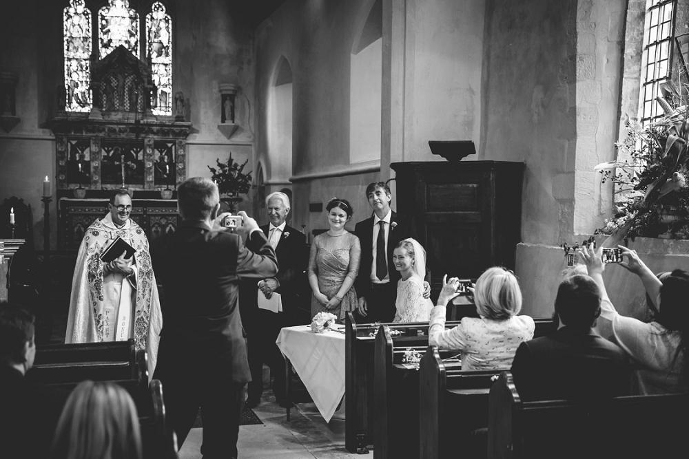 farringdon_hampshire_wedding_photos_045