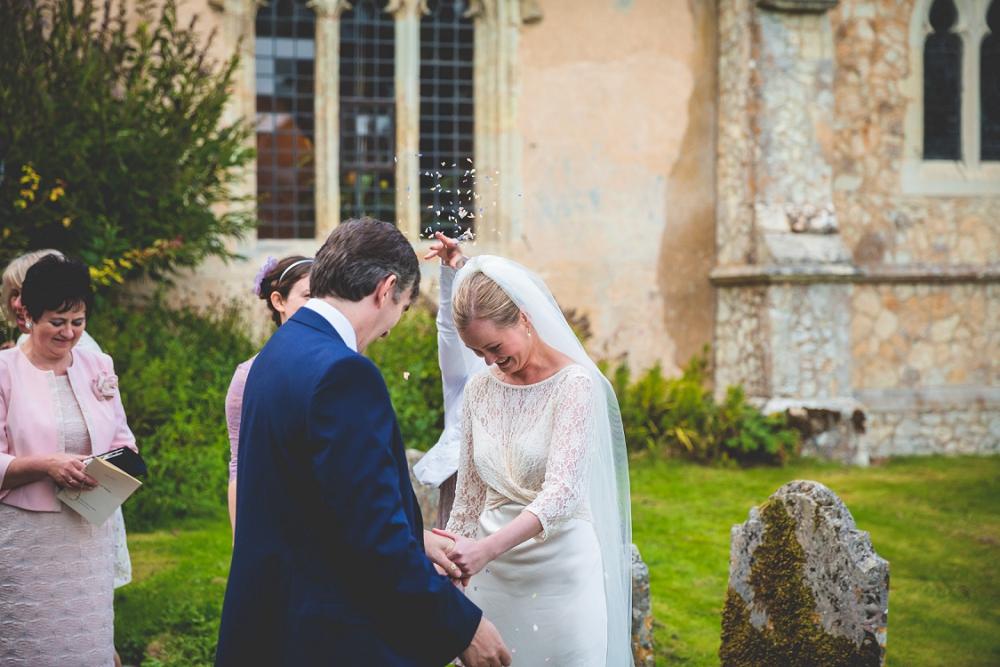 farringdon_hampshire_wedding_photos_047