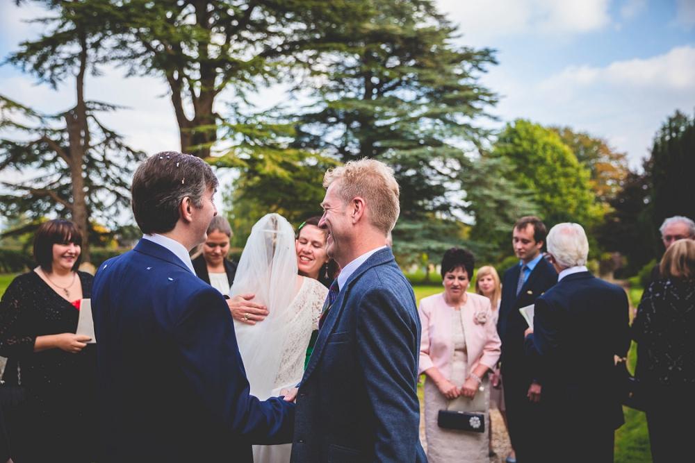 farringdon_hampshire_wedding_photos_052