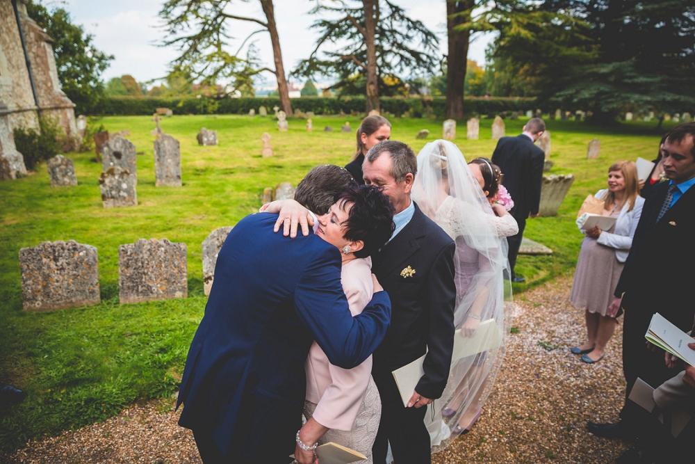 farringdon_hampshire_wedding_photos_056