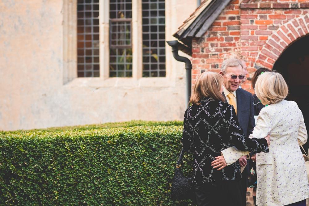 farringdon_hampshire_wedding_photos_058