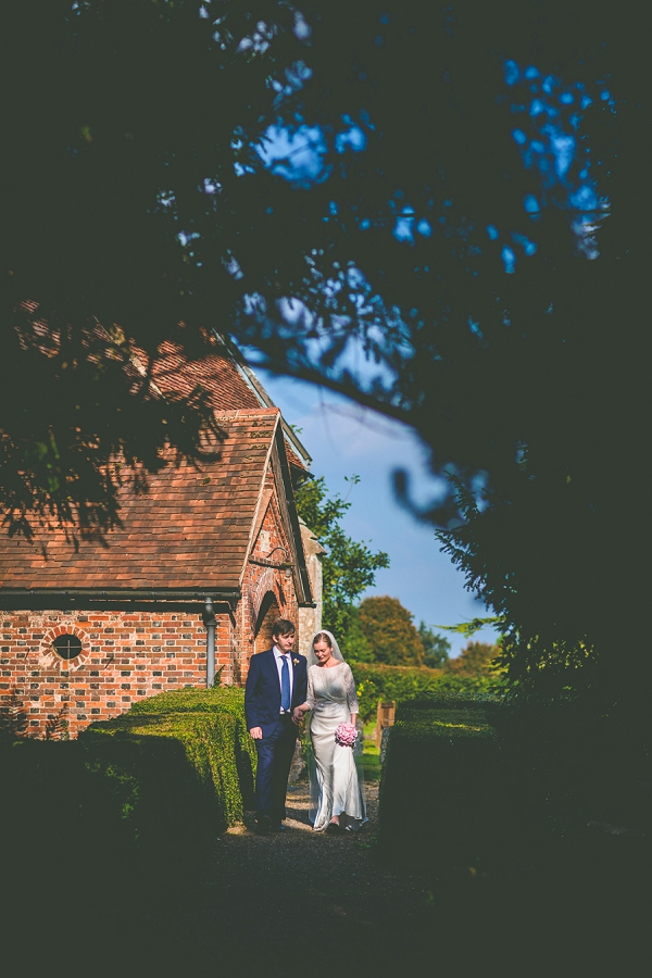 farringdon_hampshire_wedding_photos_061