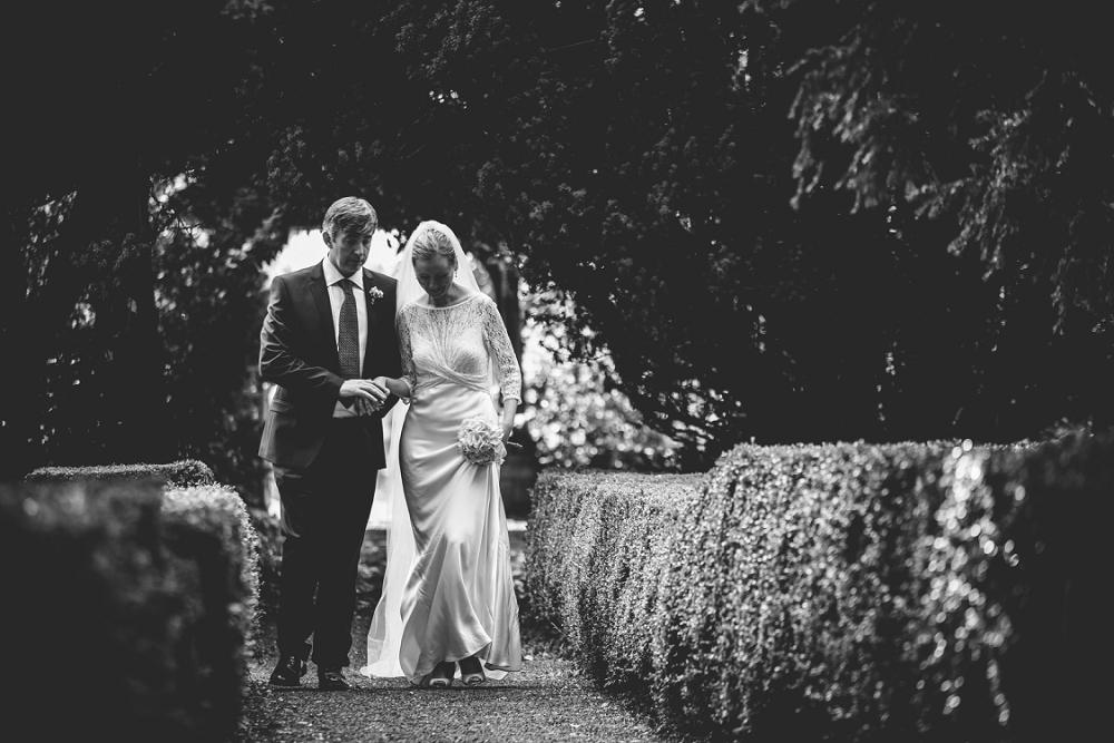 farringdon_hampshire_wedding_photos_063