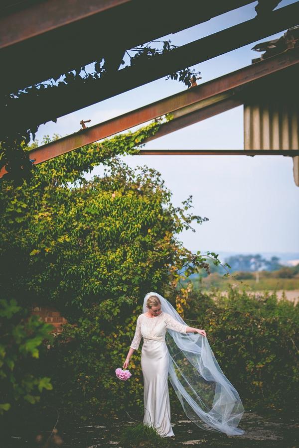 farringdon_hampshire_wedding_photos_074