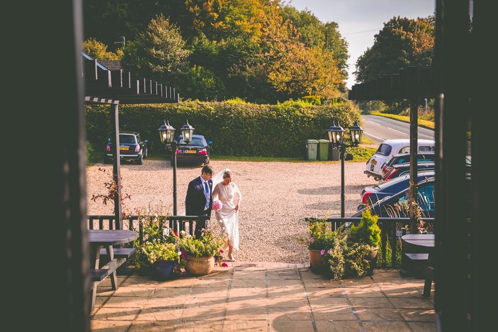 farringdon_hampshire_wedding_photos_078