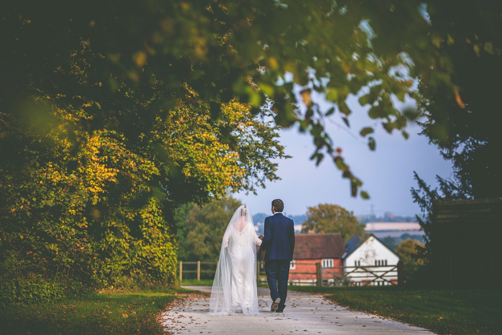 farringdon_hampshire_wedding_photos_096