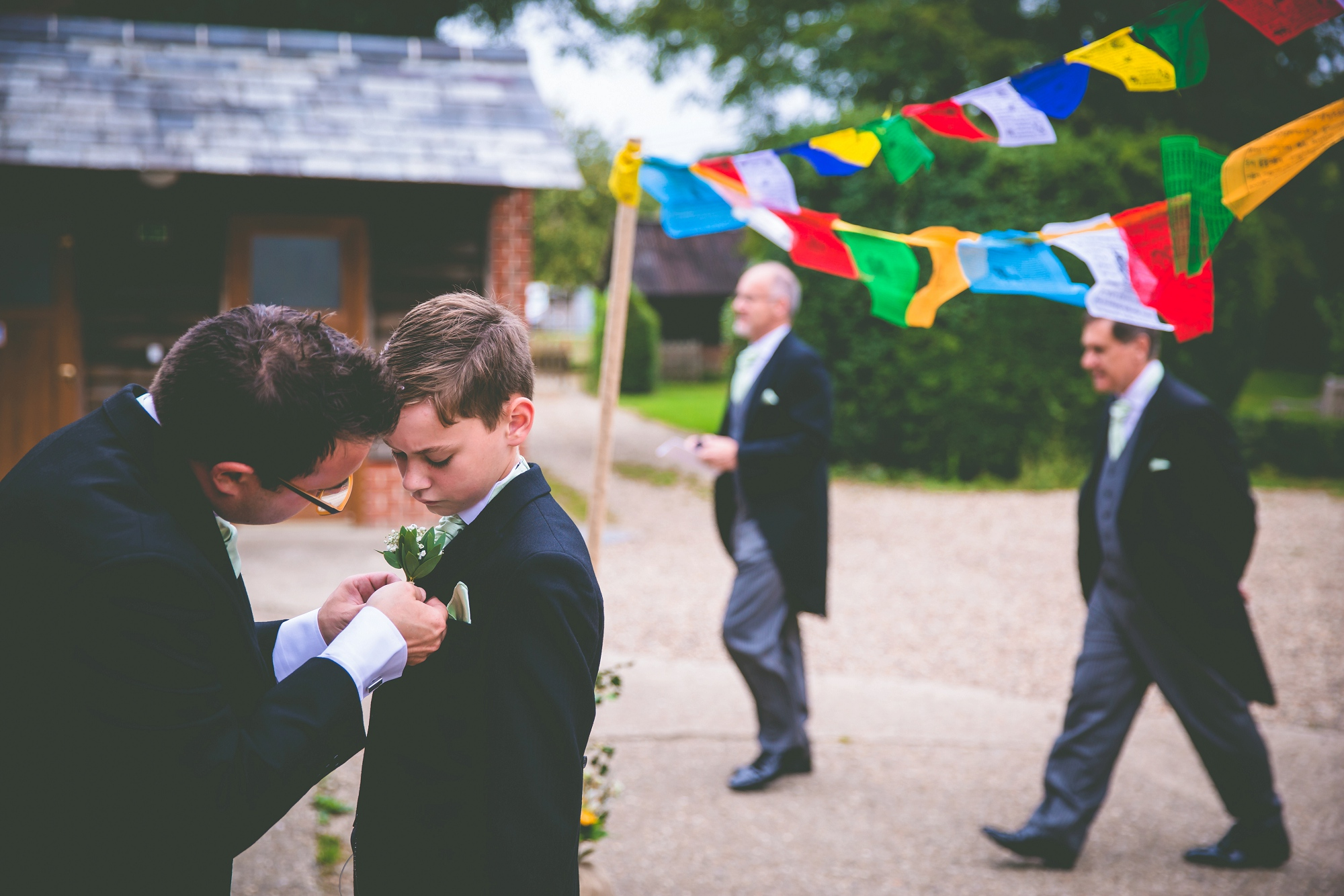 pitt_hall_barn_wedding_0009