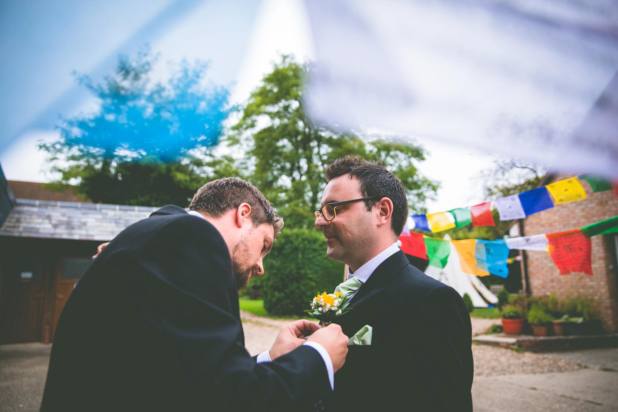 pitt_hall_barn_wedding_0010
