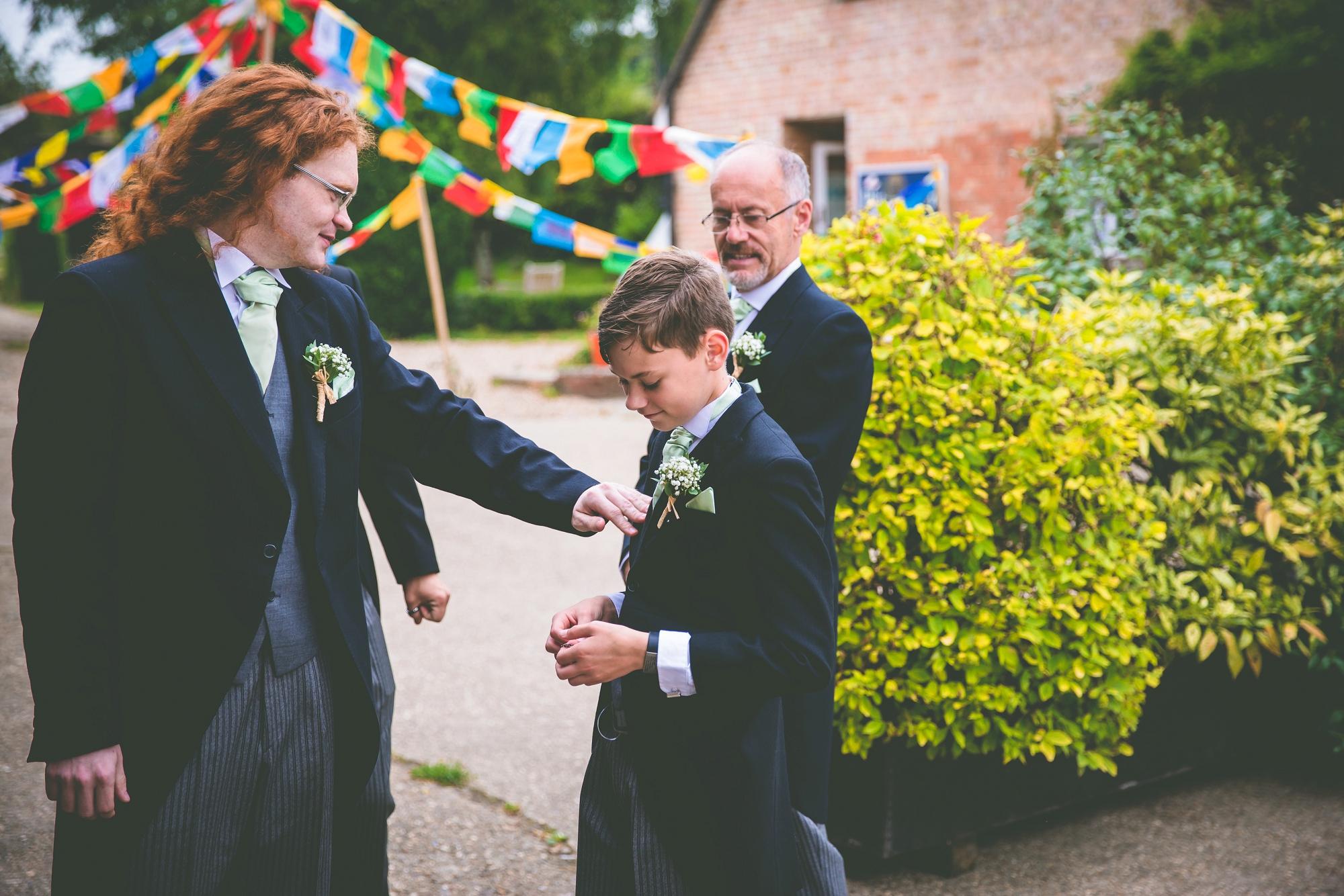 pitt_hall_barn_wedding_0018