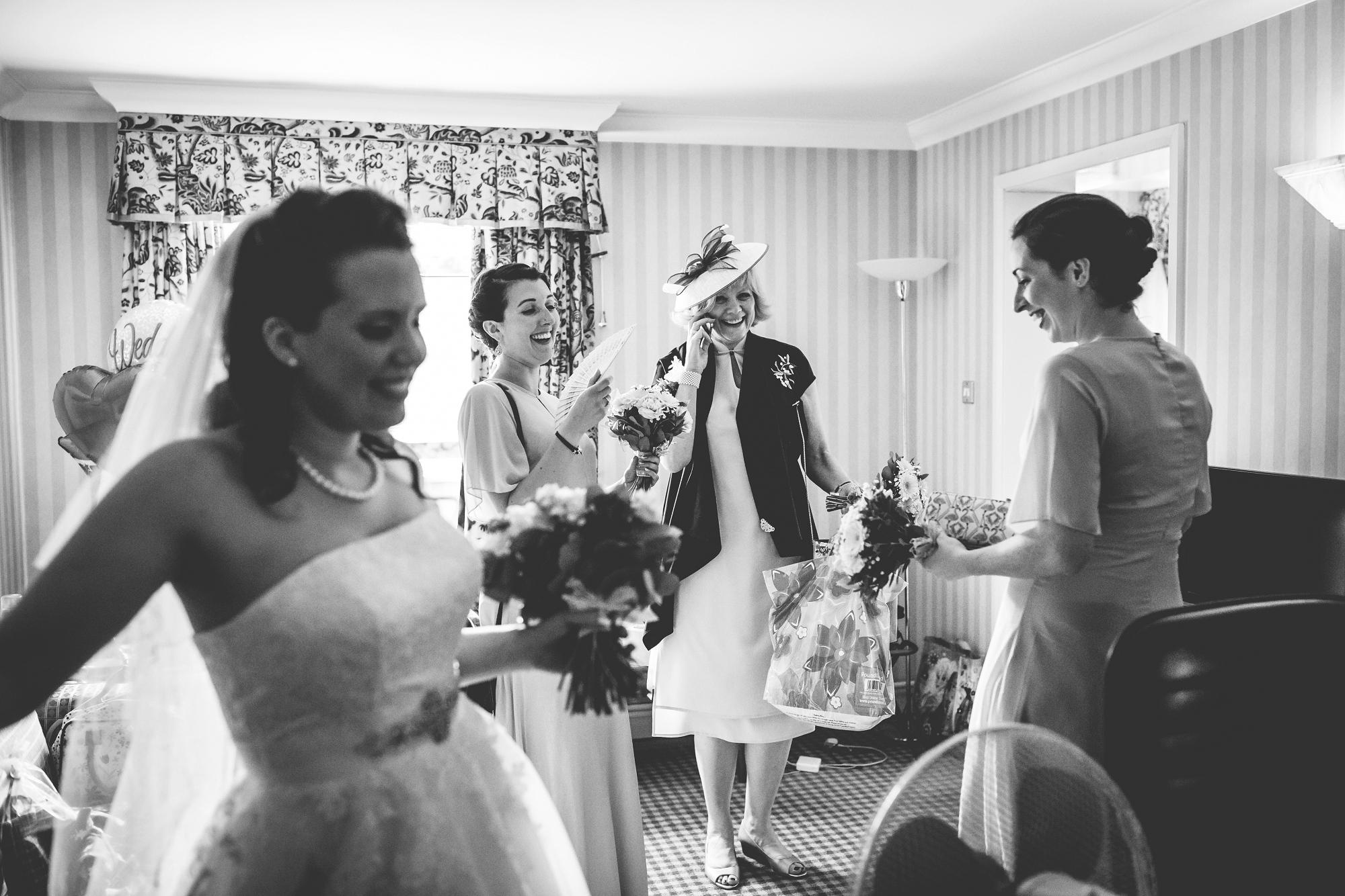 pitt_hall_barn_wedding_0032