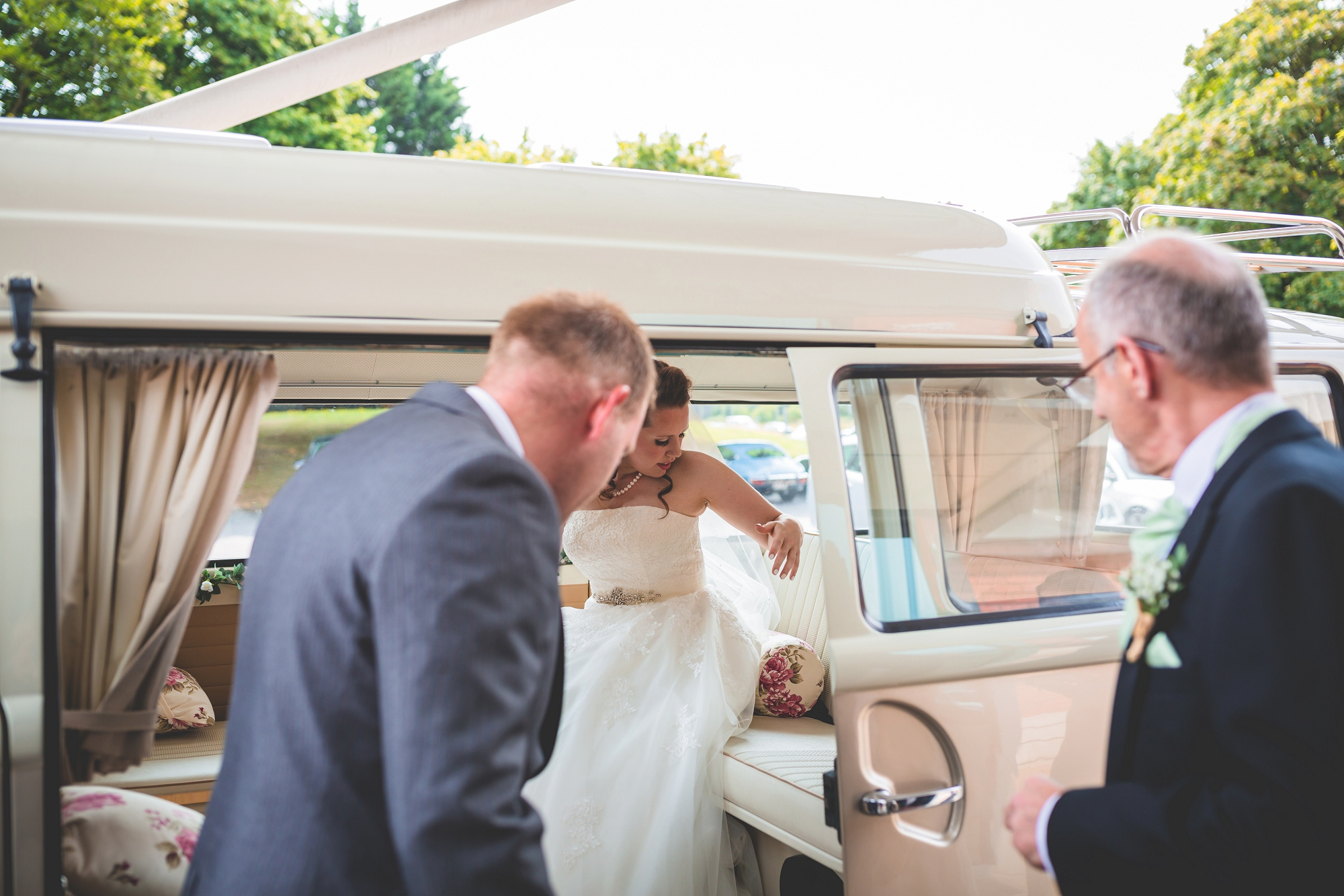 pitt_hall_barn_wedding_0033