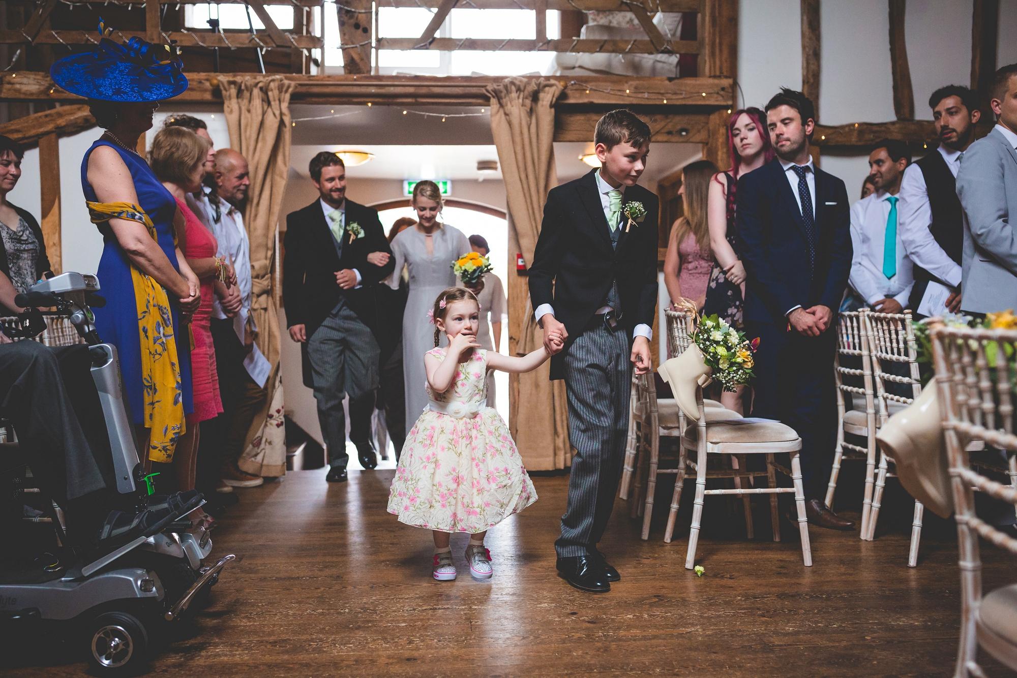 pitt_hall_barn_wedding_0041