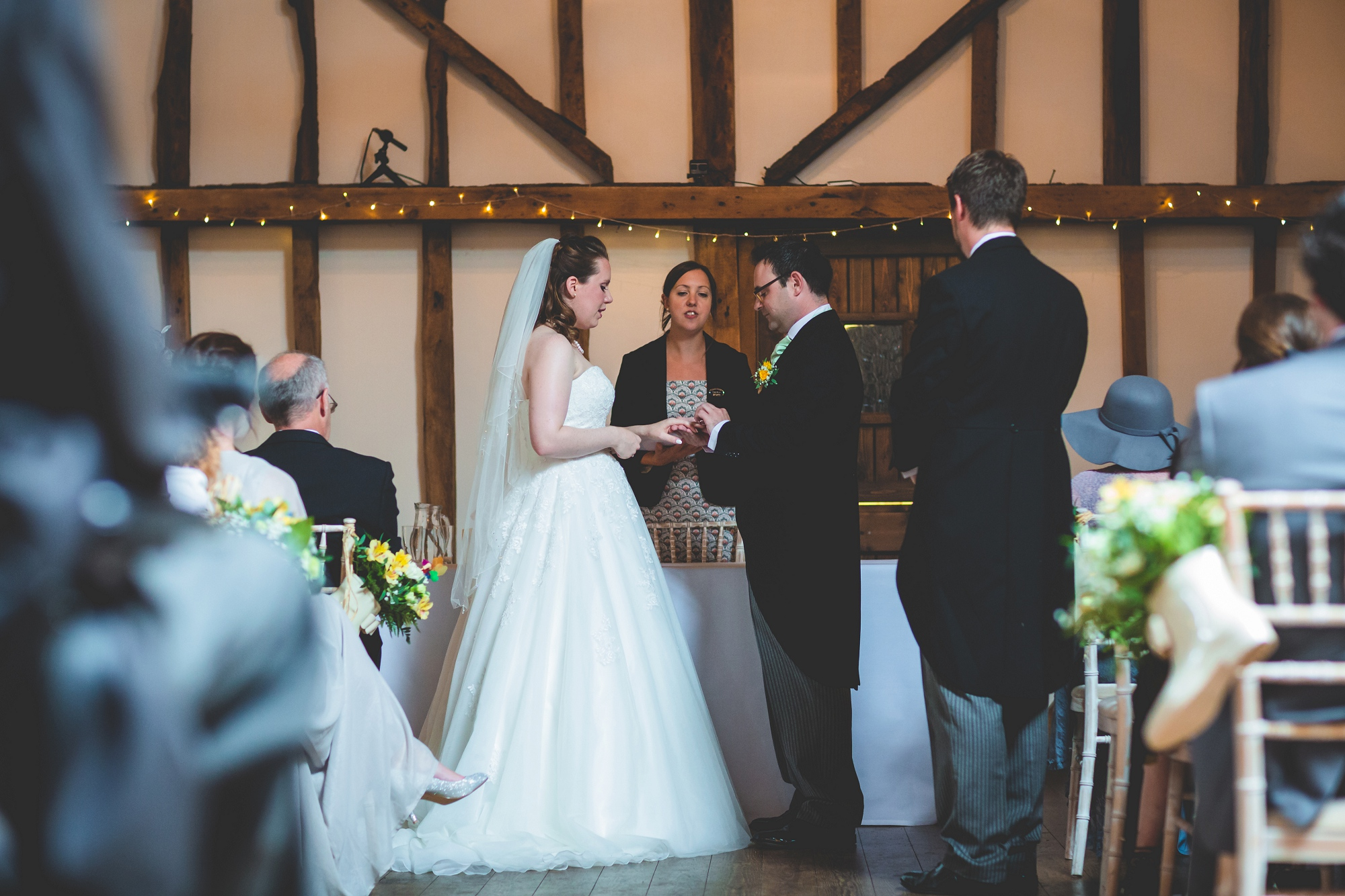 pitt_hall_barn_wedding_0044