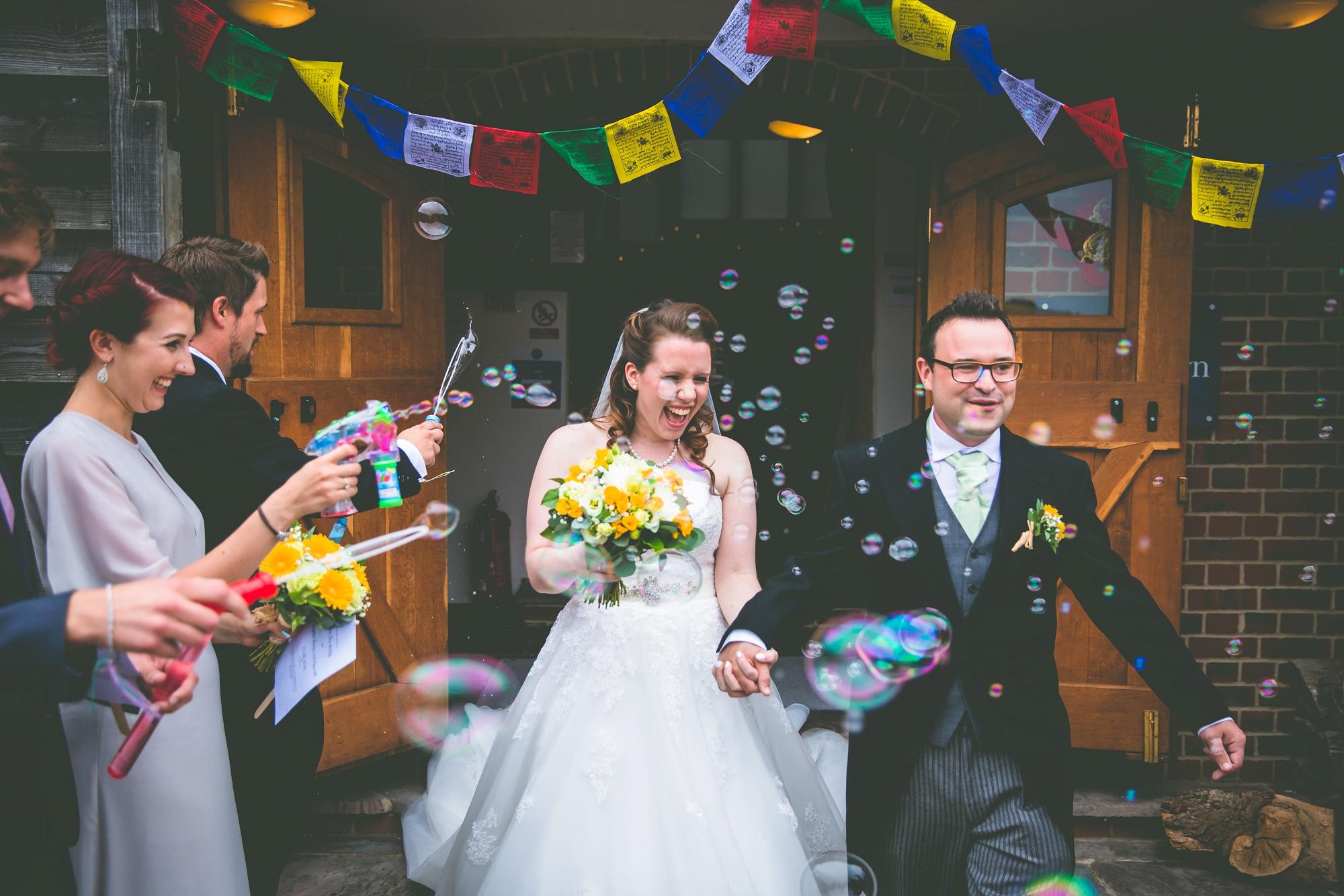 pitt_hall_barn_wedding_0049