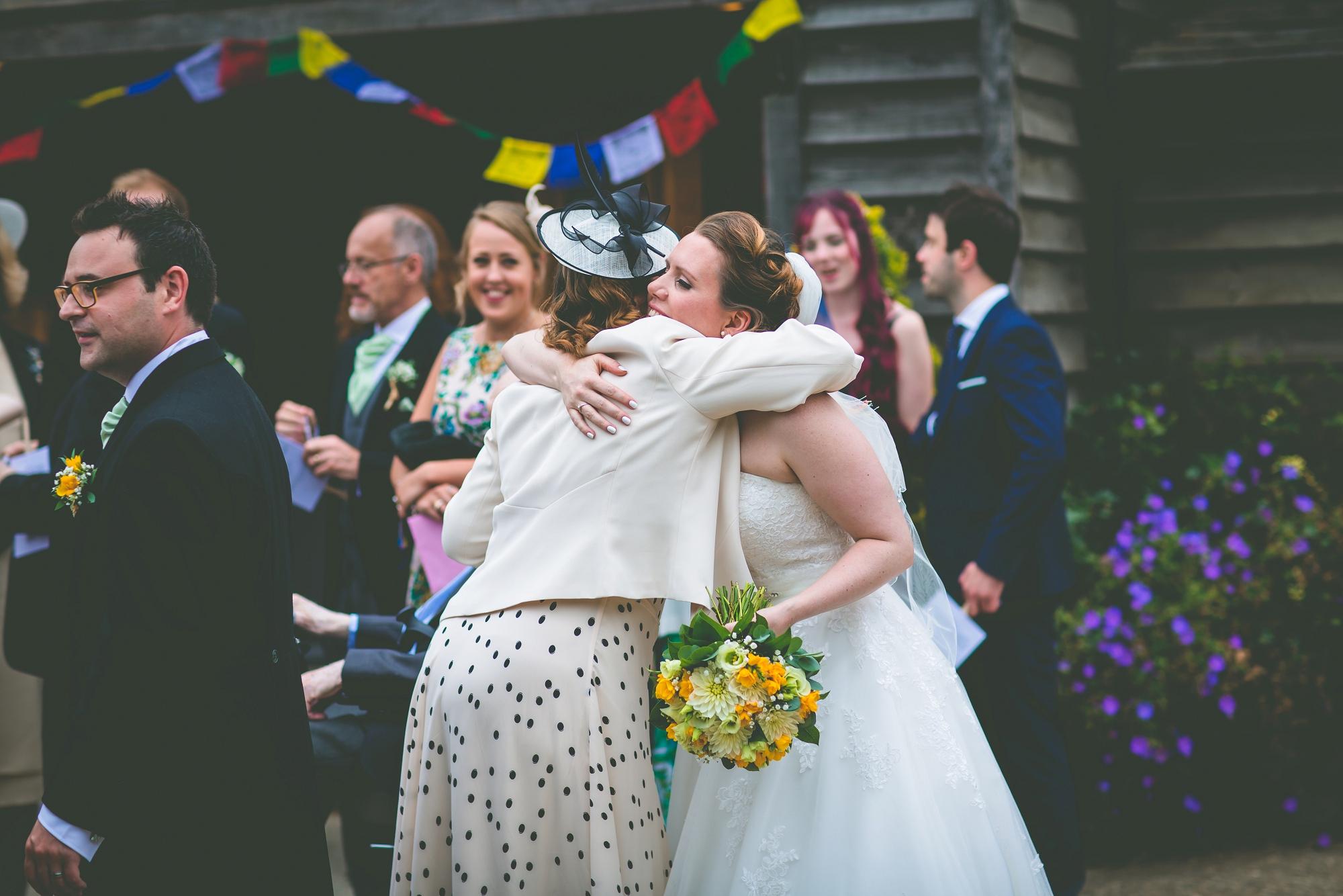 pitt_hall_barn_wedding_0052
