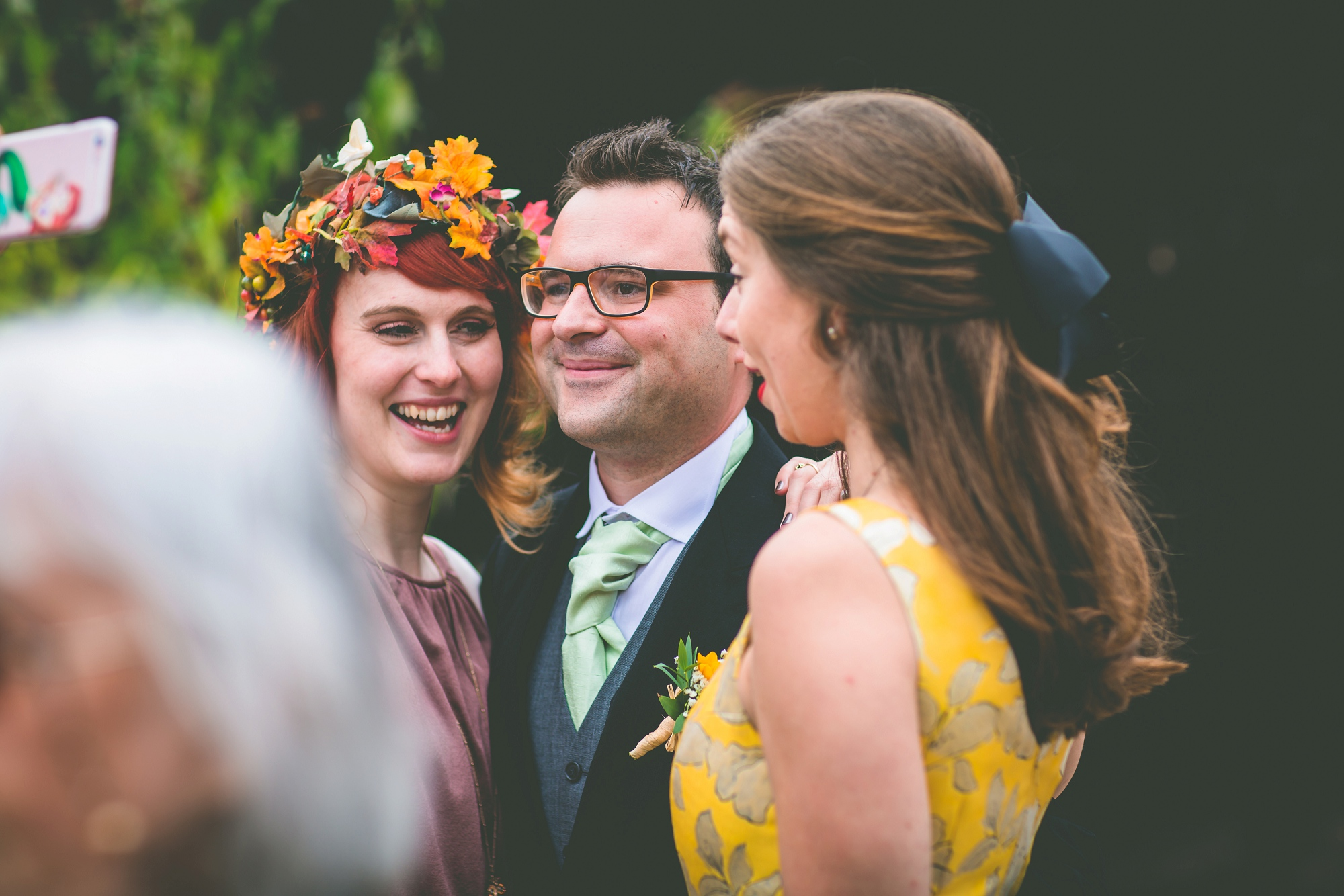 pitt_hall_barn_wedding_0055