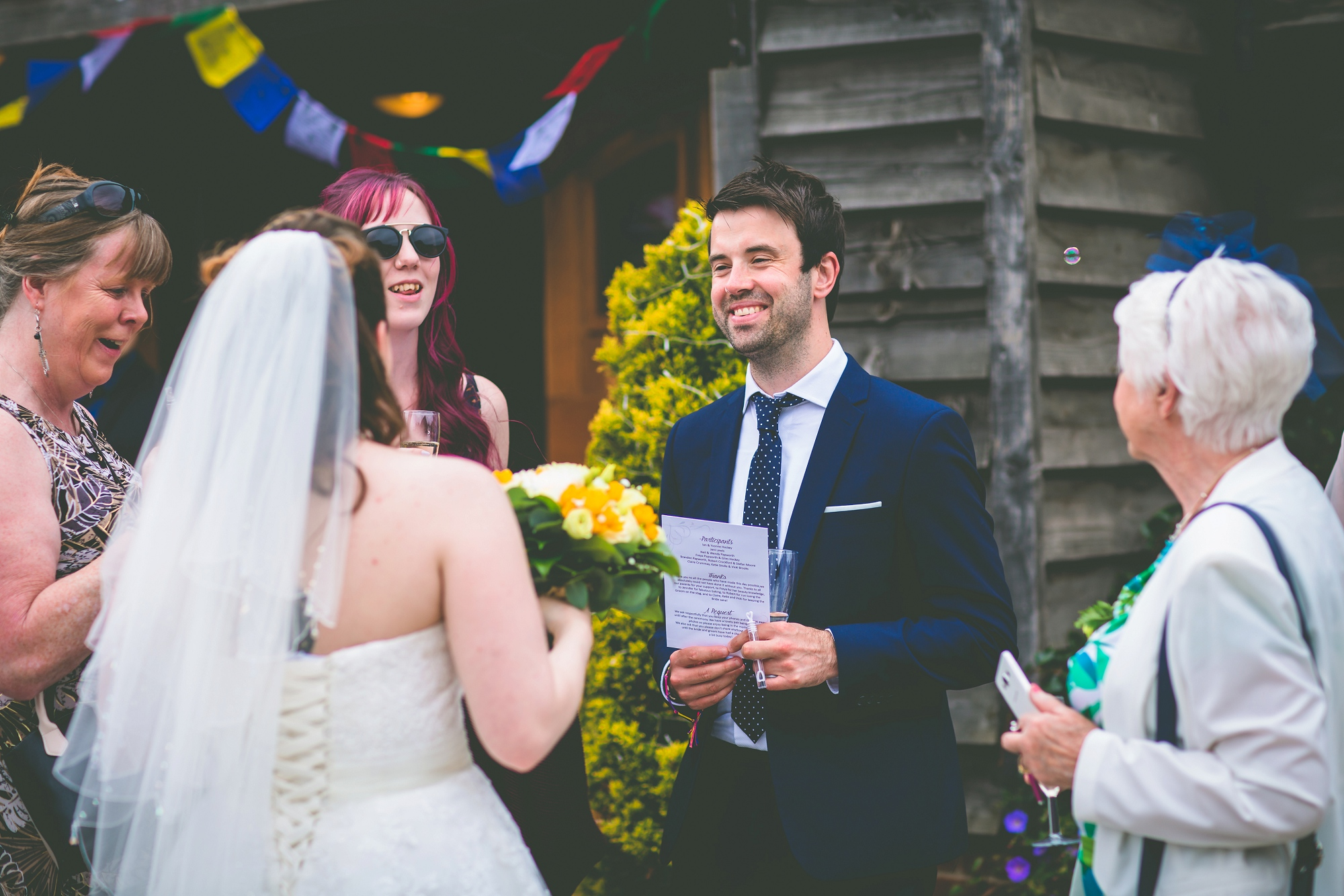 pitt_hall_barn_wedding_0057
