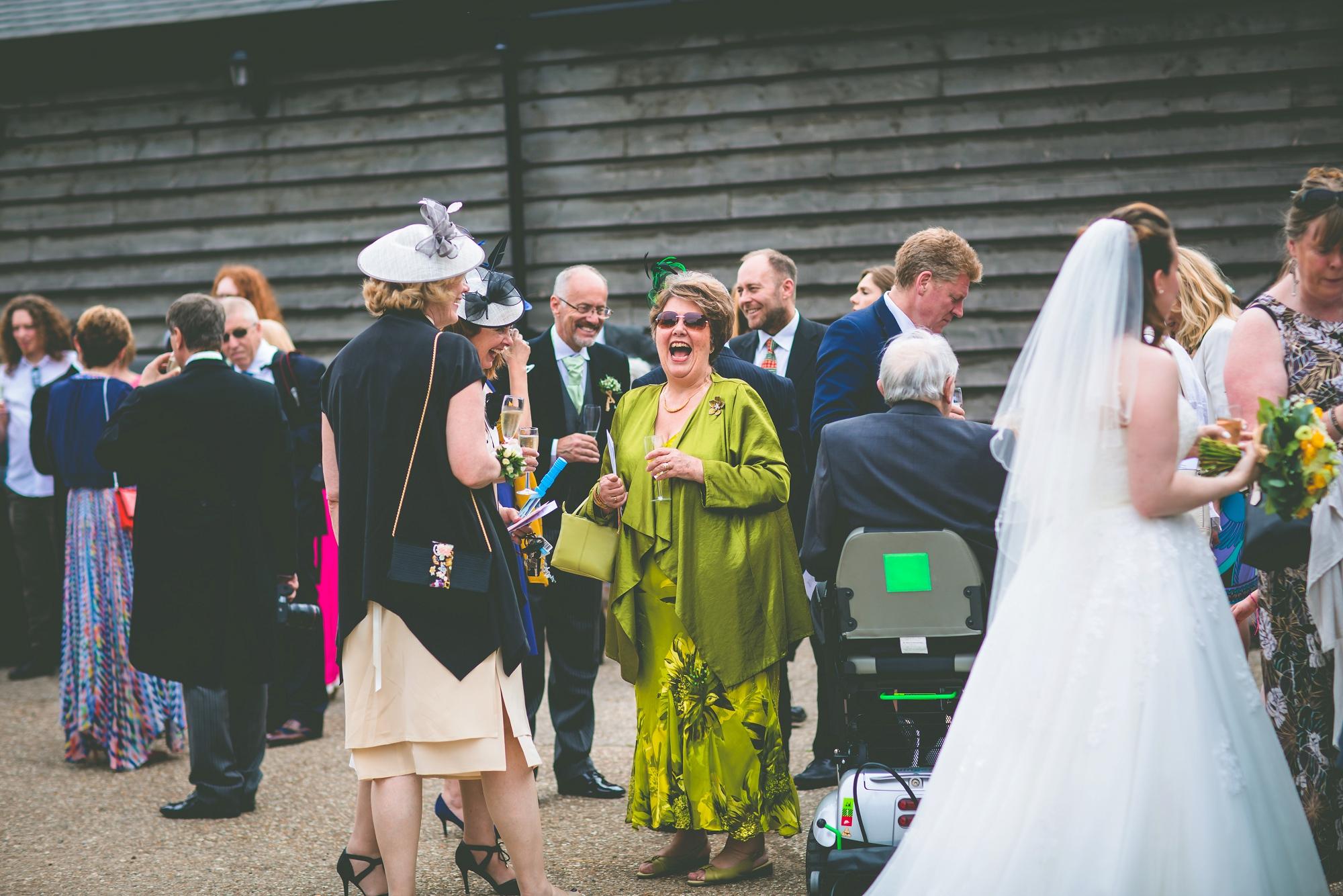 pitt_hall_barn_wedding_0058