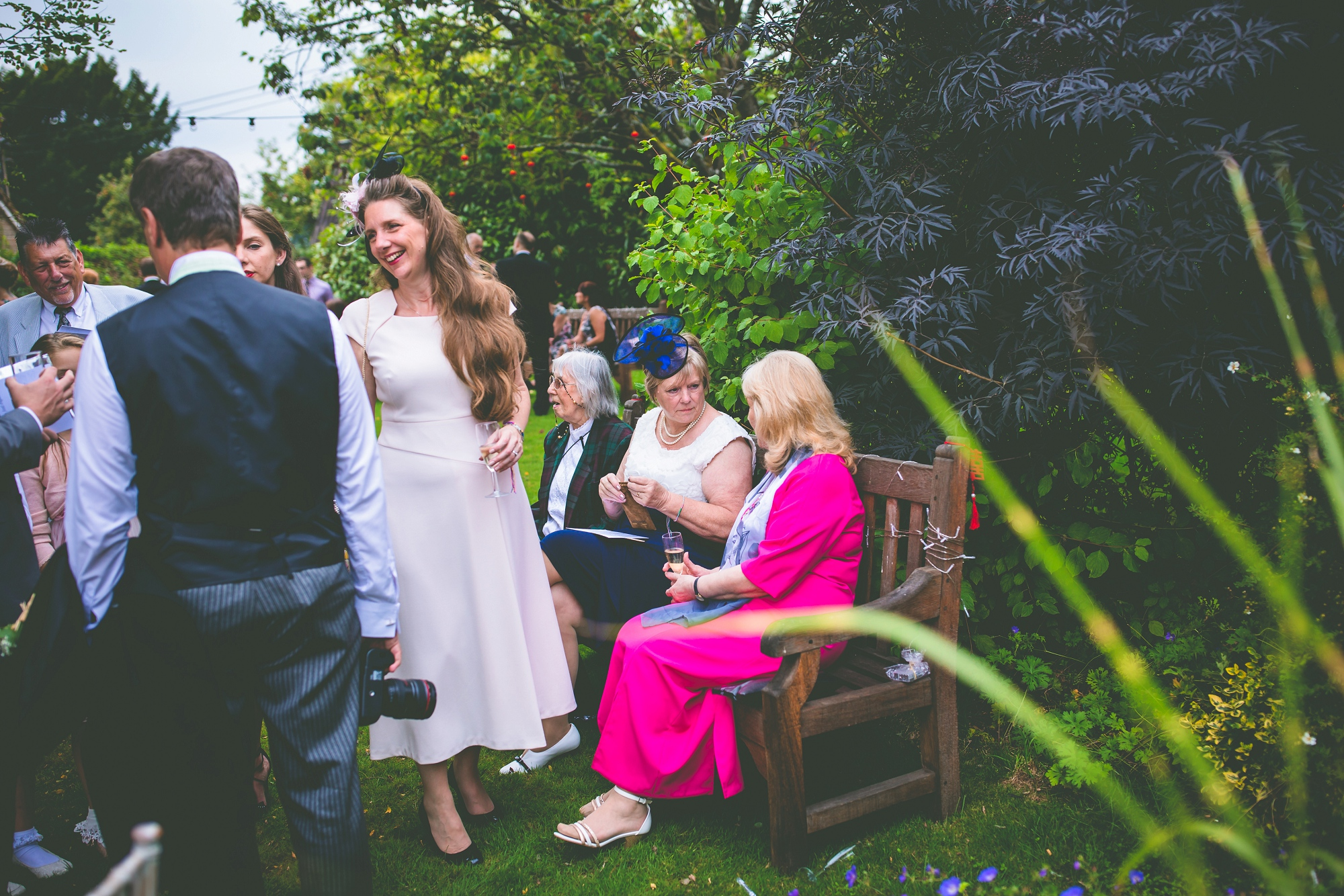 pitt_hall_barn_wedding_0060