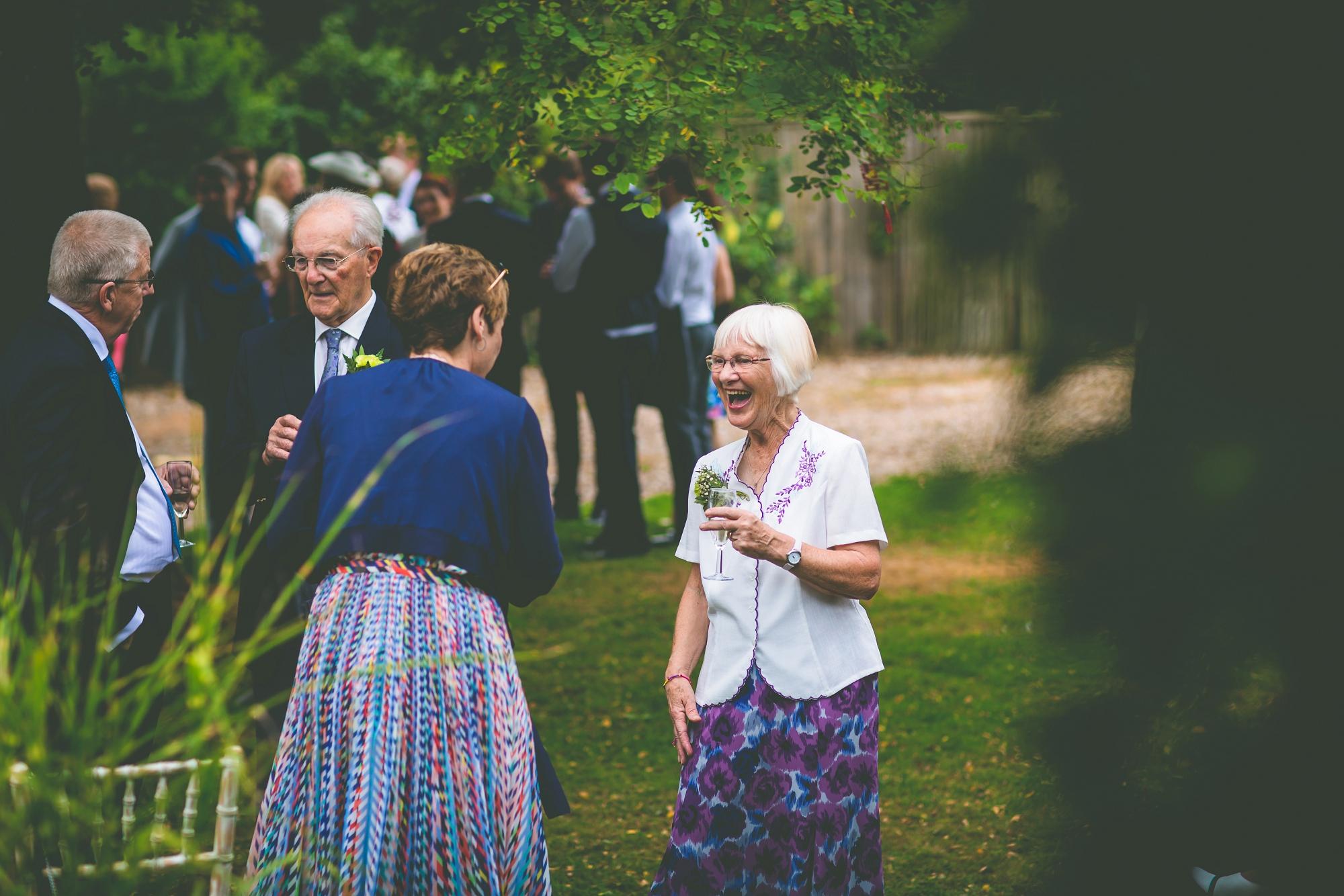 pitt_hall_barn_wedding_0065