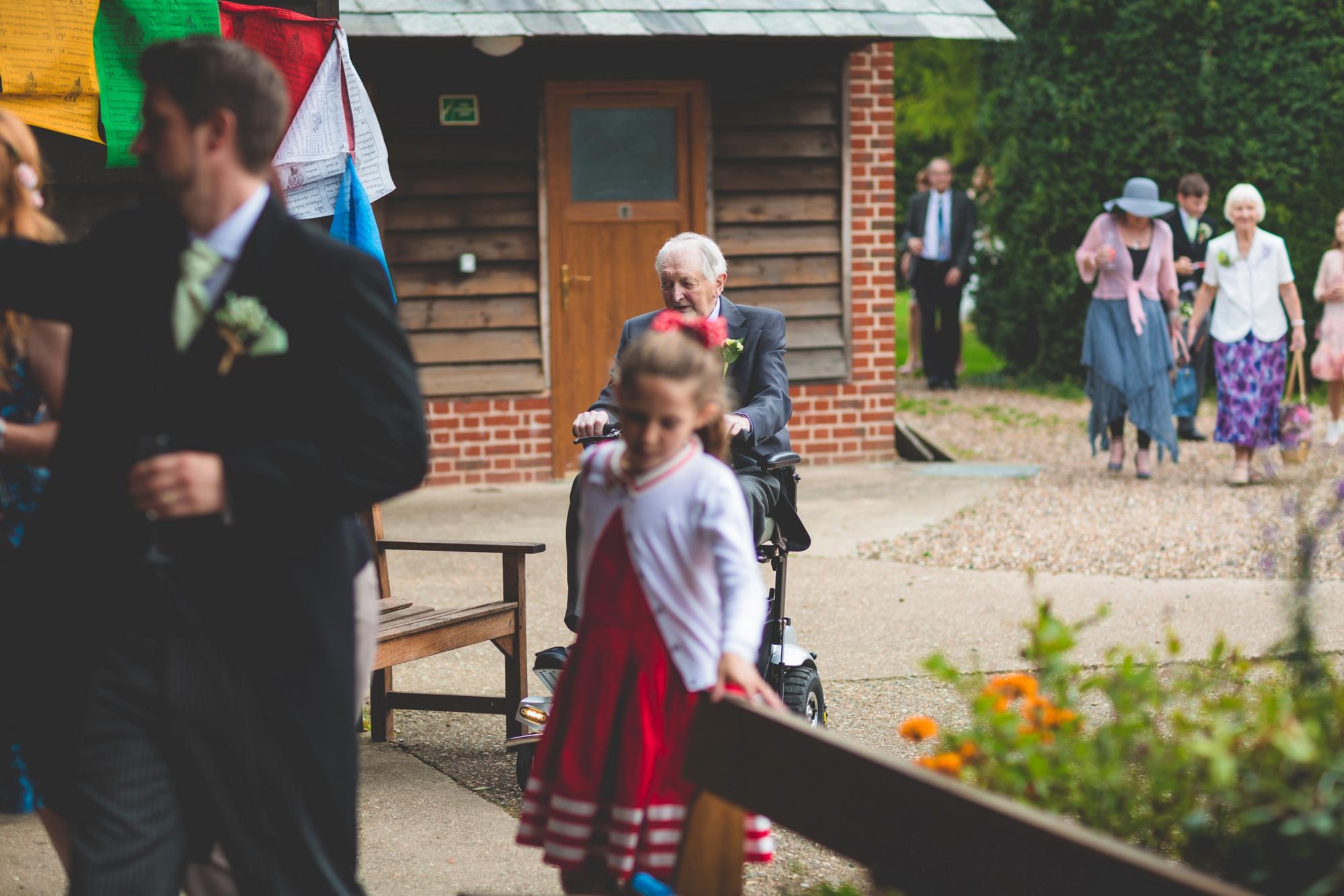 pitt_hall_barn_wedding_0072