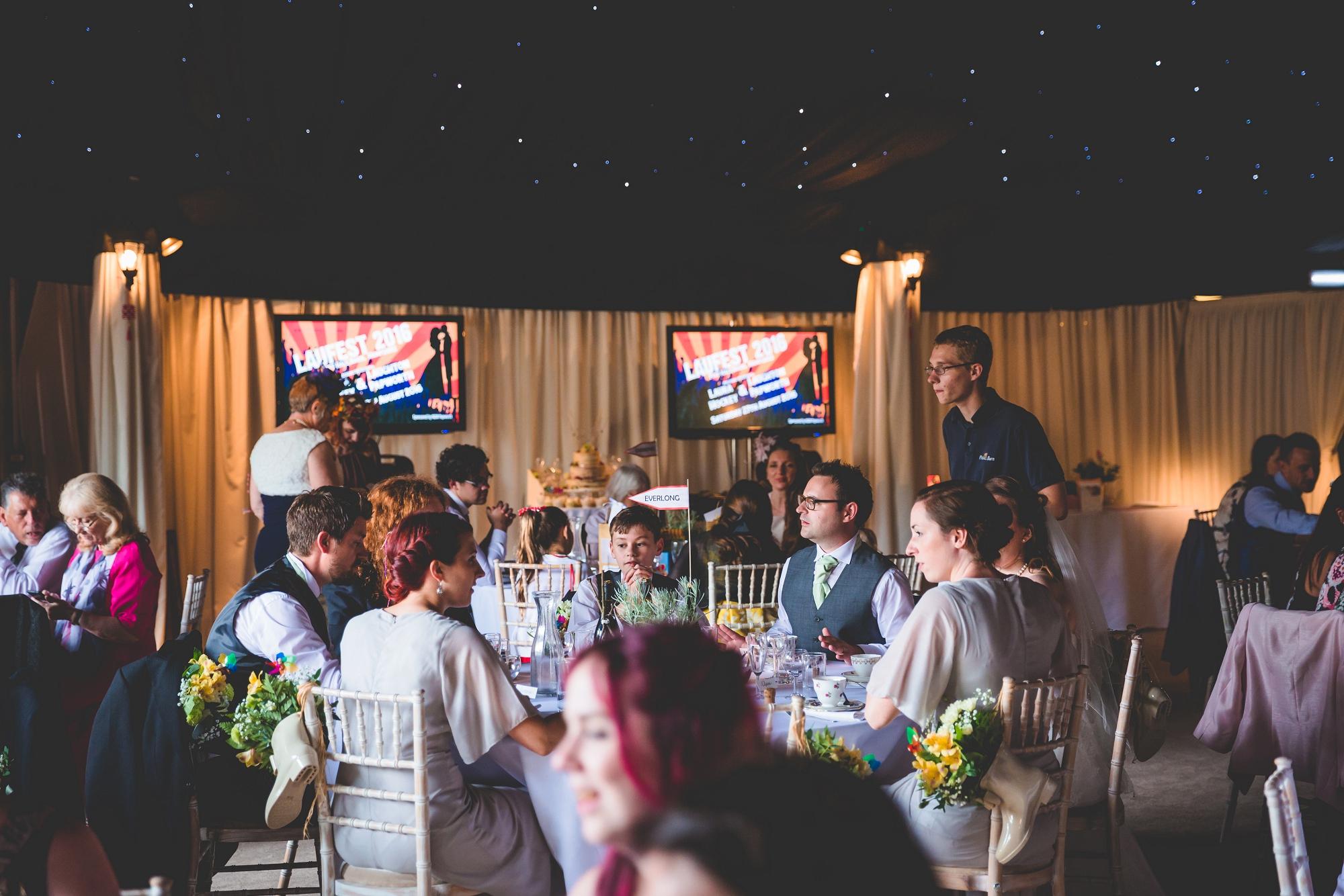 pitt_hall_barn_wedding_0075