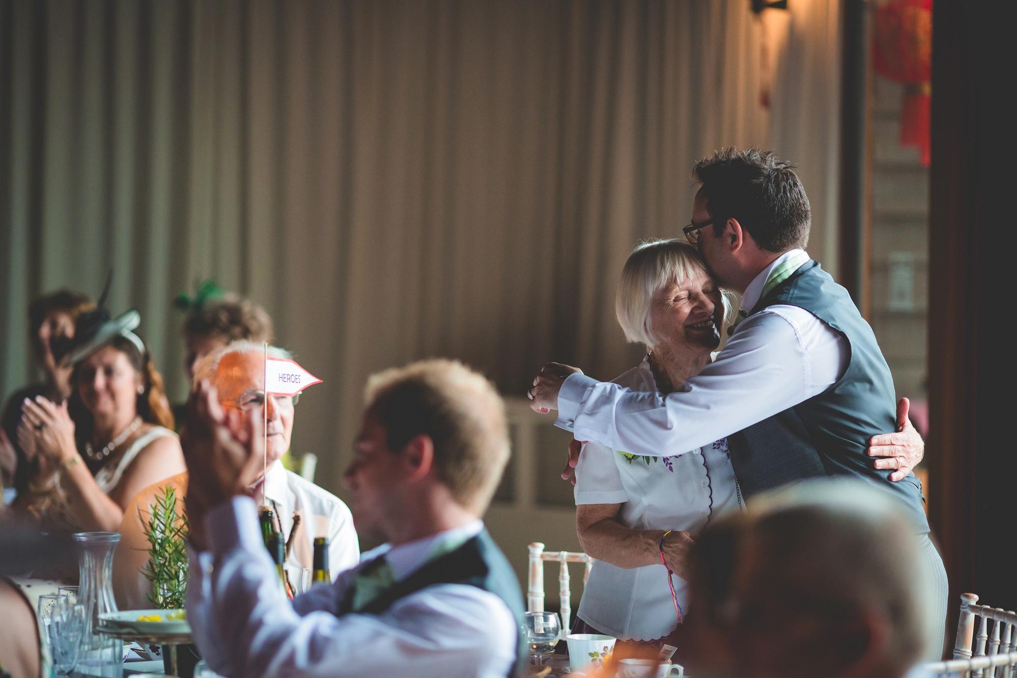 pitt_hall_barn_wedding_0081