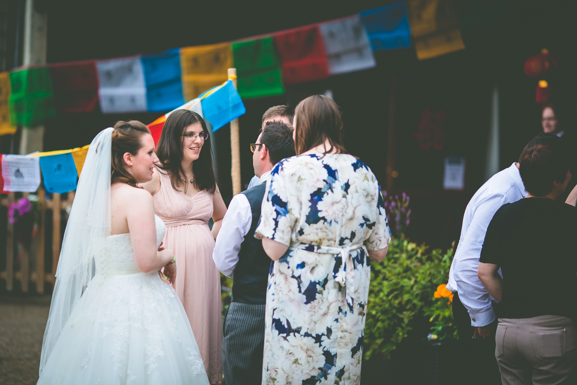 pitt_hall_barn_wedding_0084