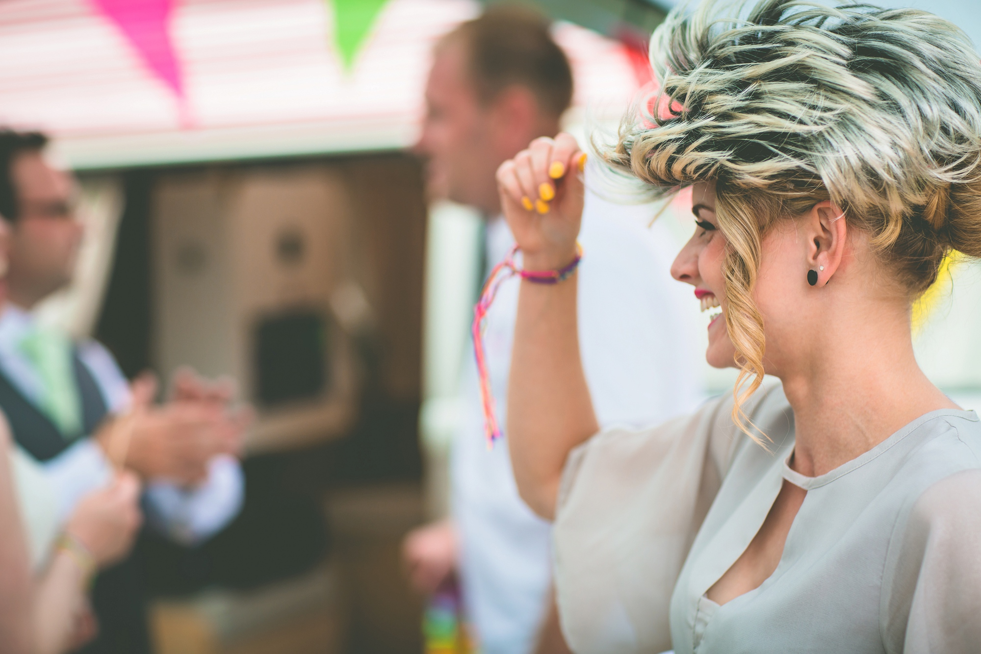 pitt_hall_barn_wedding_0092