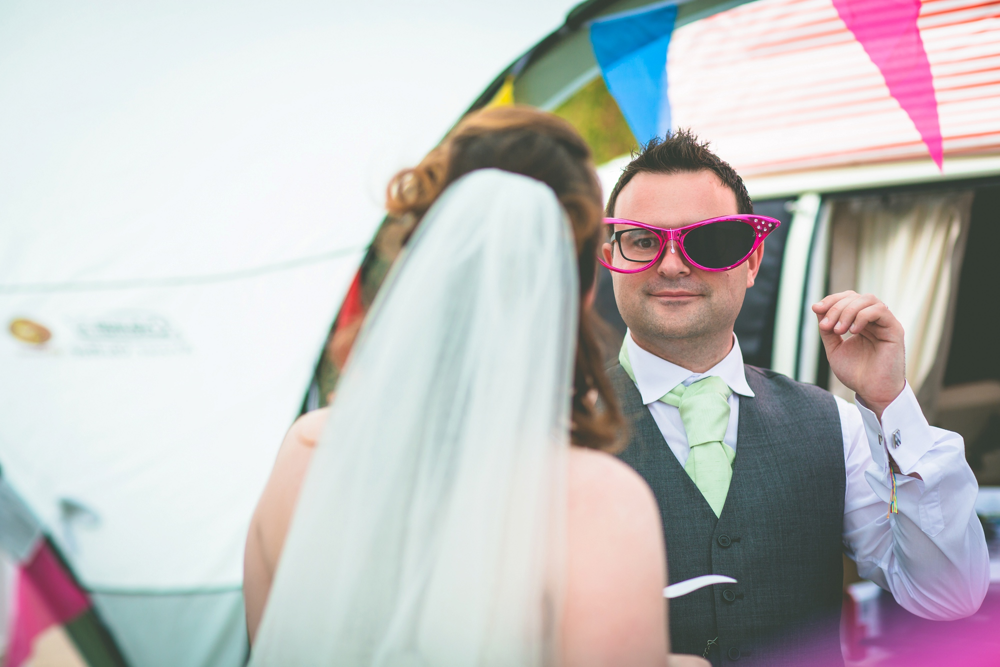 pitt_hall_barn_wedding_0094