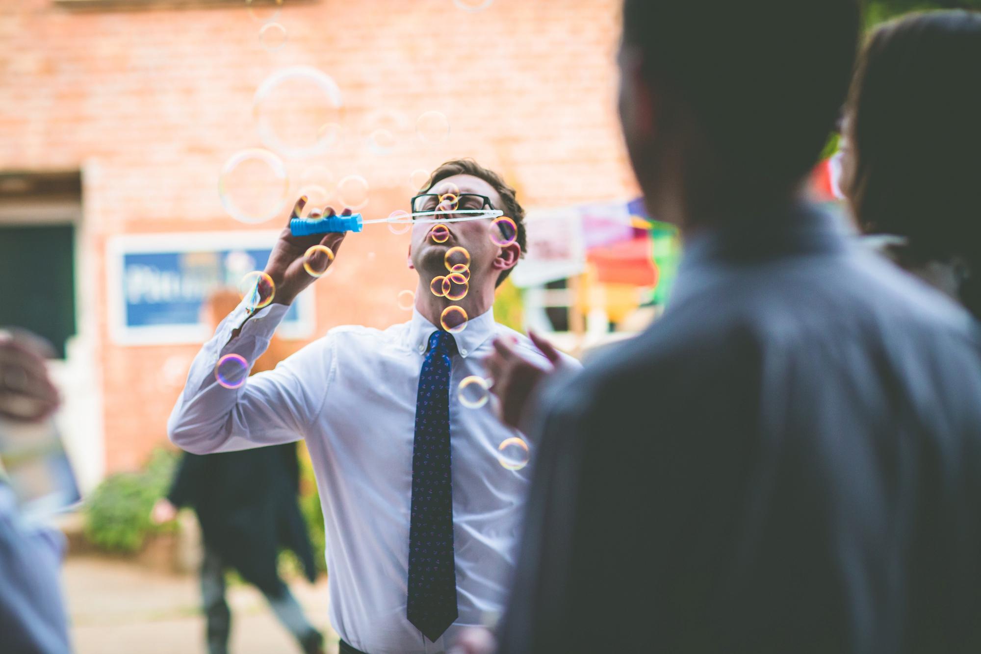 pitt_hall_barn_wedding_0098