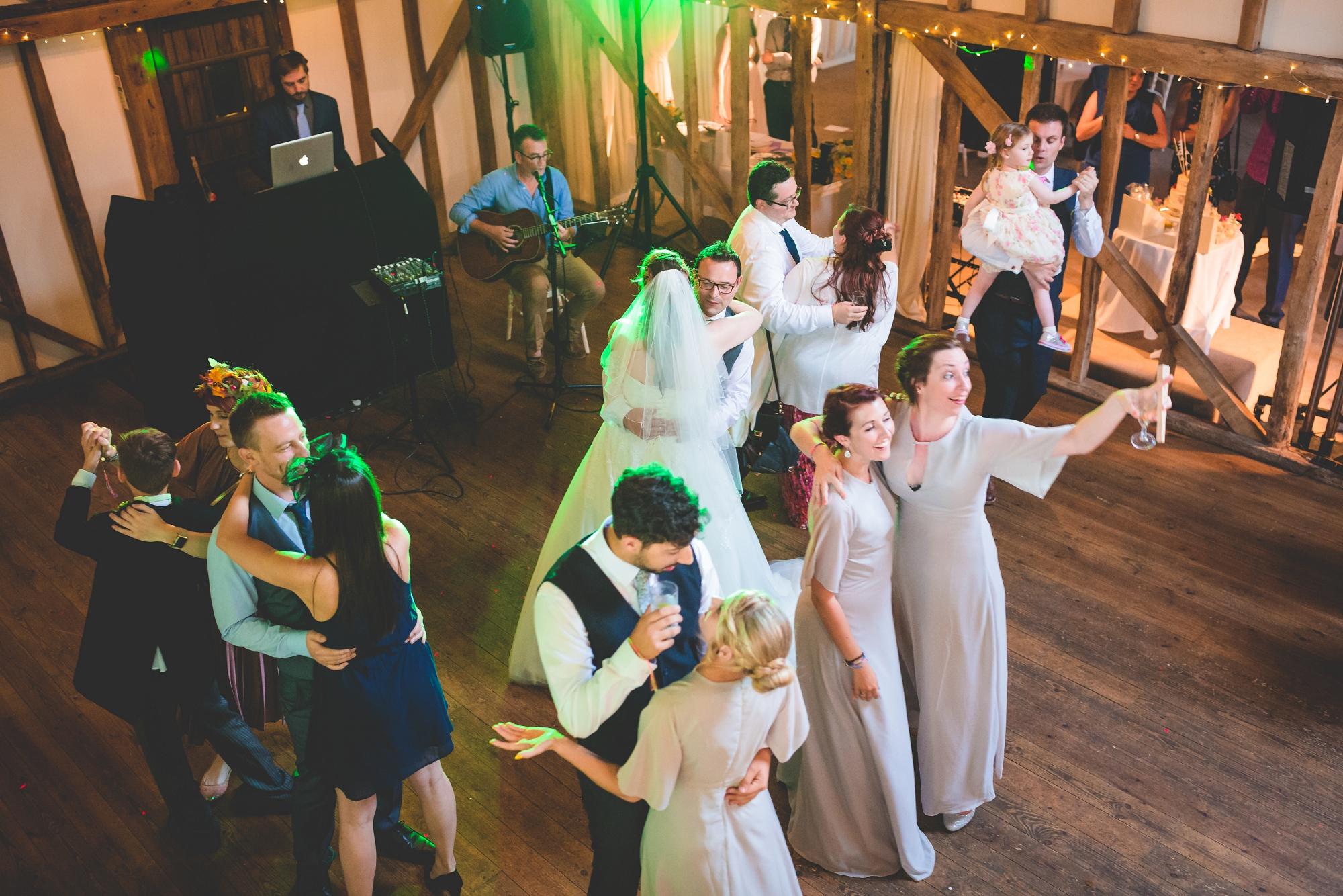 pitt_hall_barn_wedding_0106