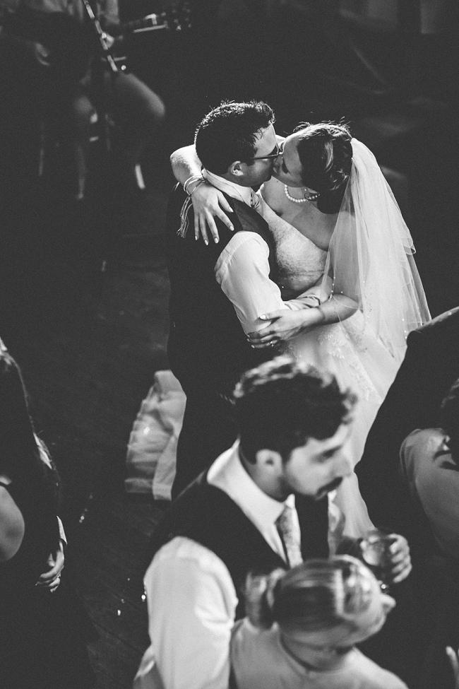 pitt_hall_barn_wedding_0111