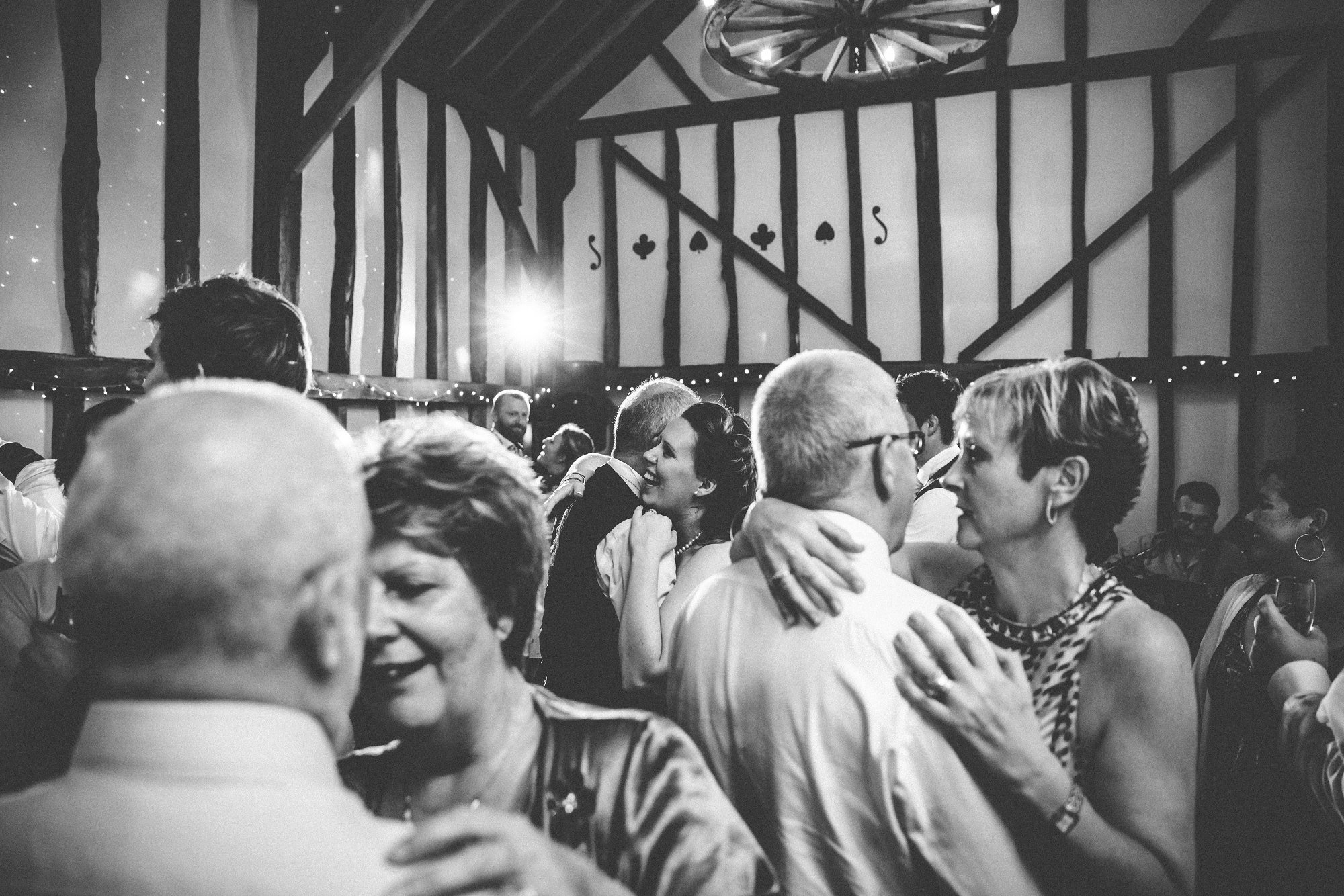 pitt_hall_barn_wedding_0112