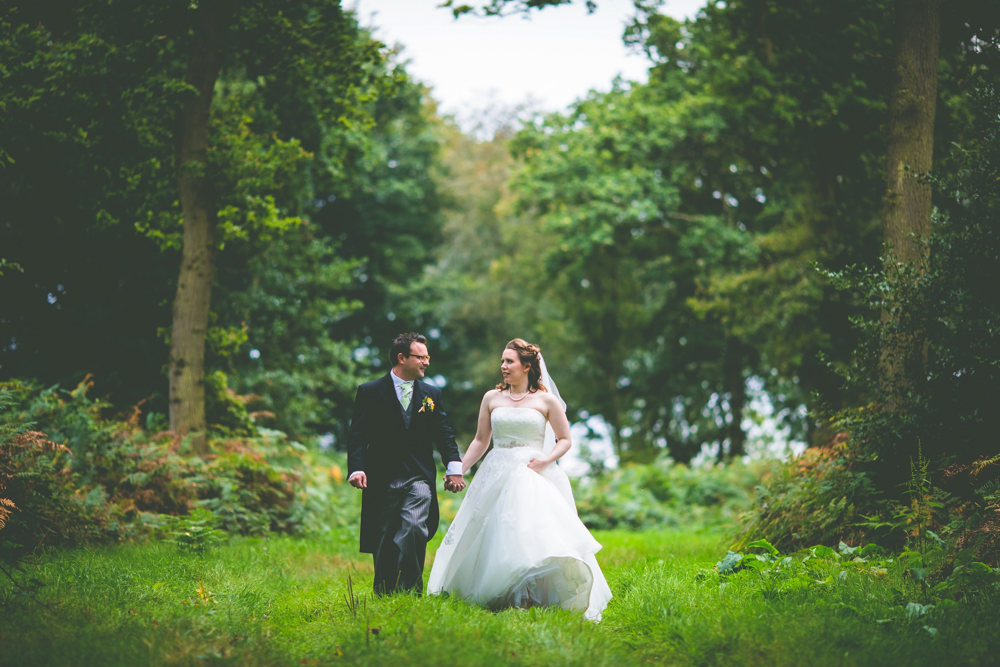 pitt_hall_barn_wedding_0115