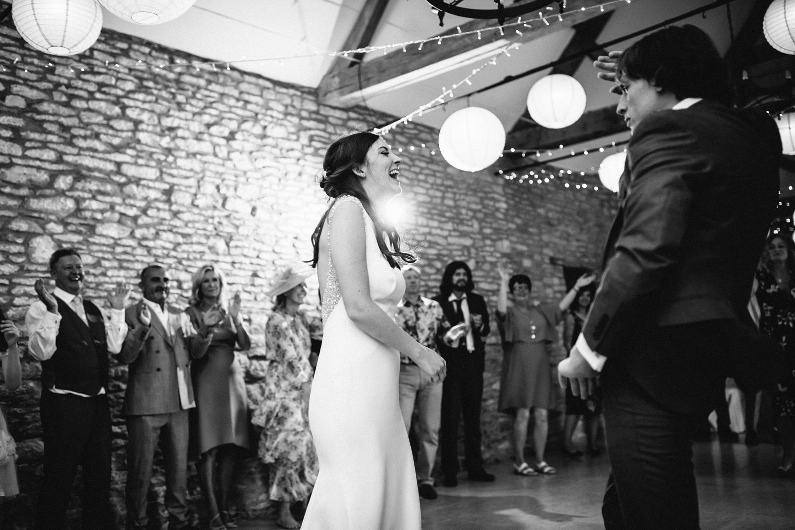 caswell house wedding