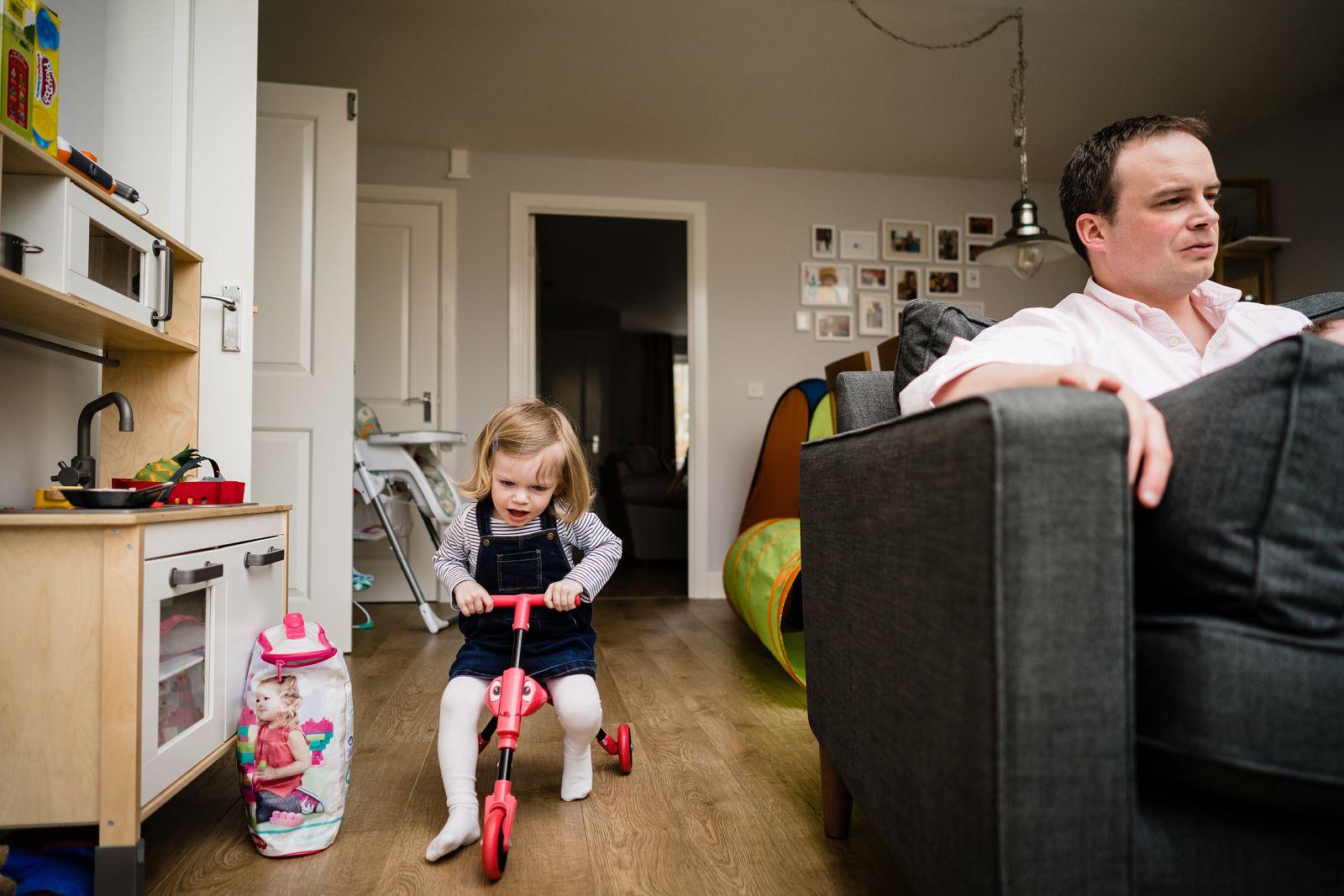 documentary family photography