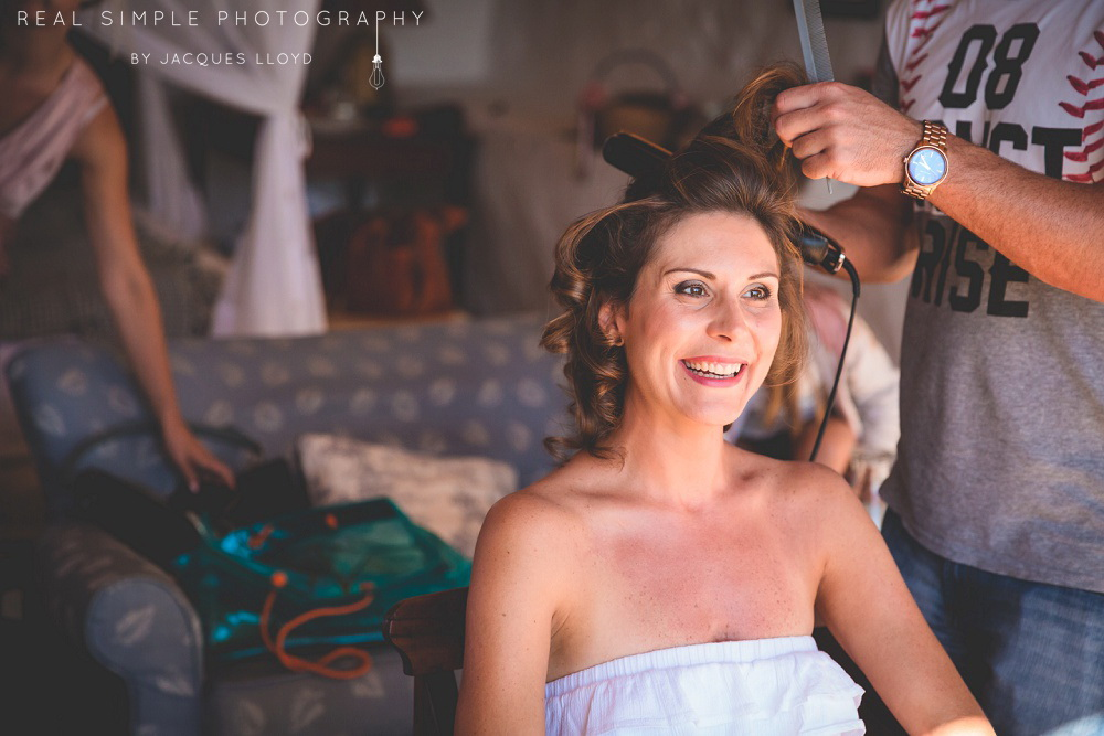 cape town wedding photographer - de hoop nature reserve overberg
