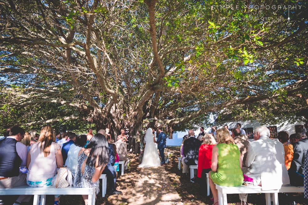 cape town wedding photographer - de hoop nature reserve overberg