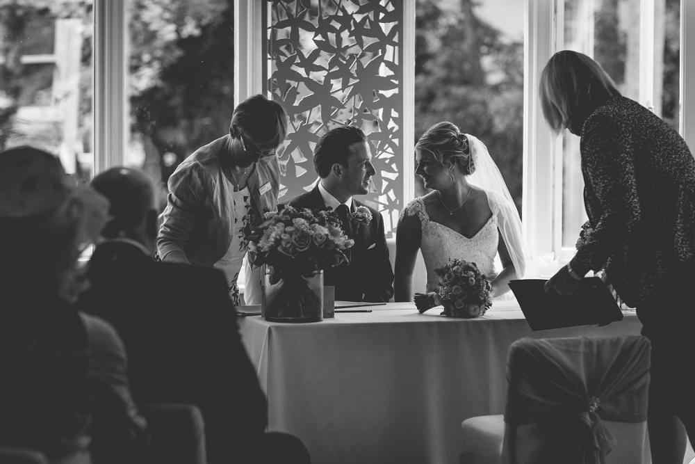 green_house_hotel_wedding_photos_0056
