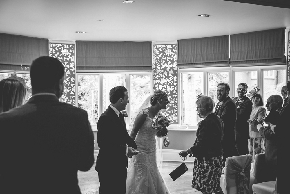green_house_hotel_wedding_photos_0058