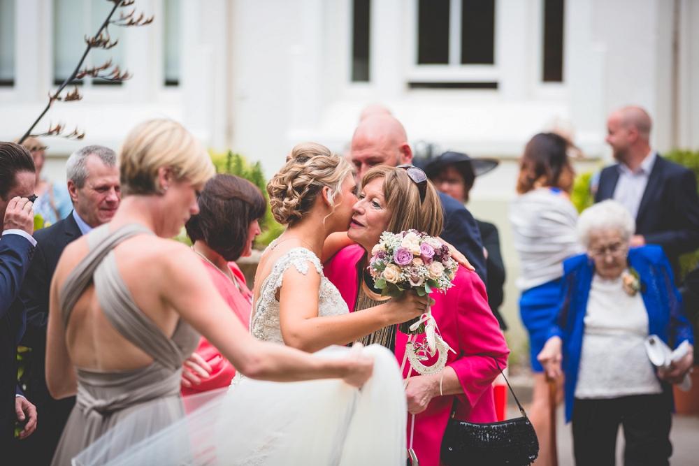 green_house_hotel_wedding_photos_0060