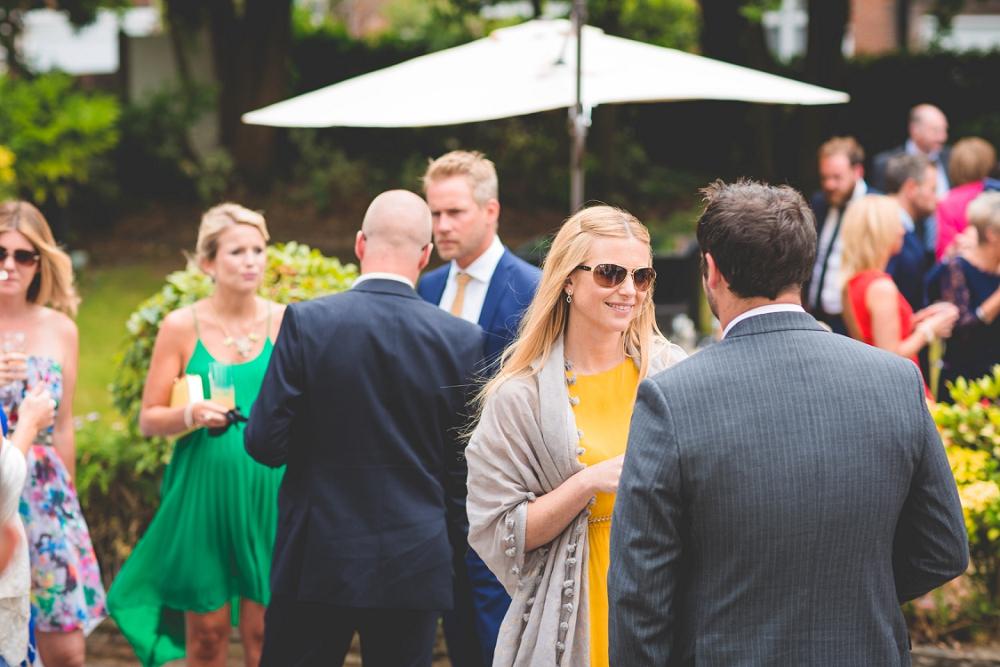 green_house_hotel_wedding_photos_0068