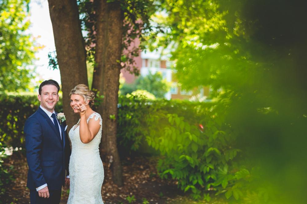 green_house_hotel_wedding_photos_0079