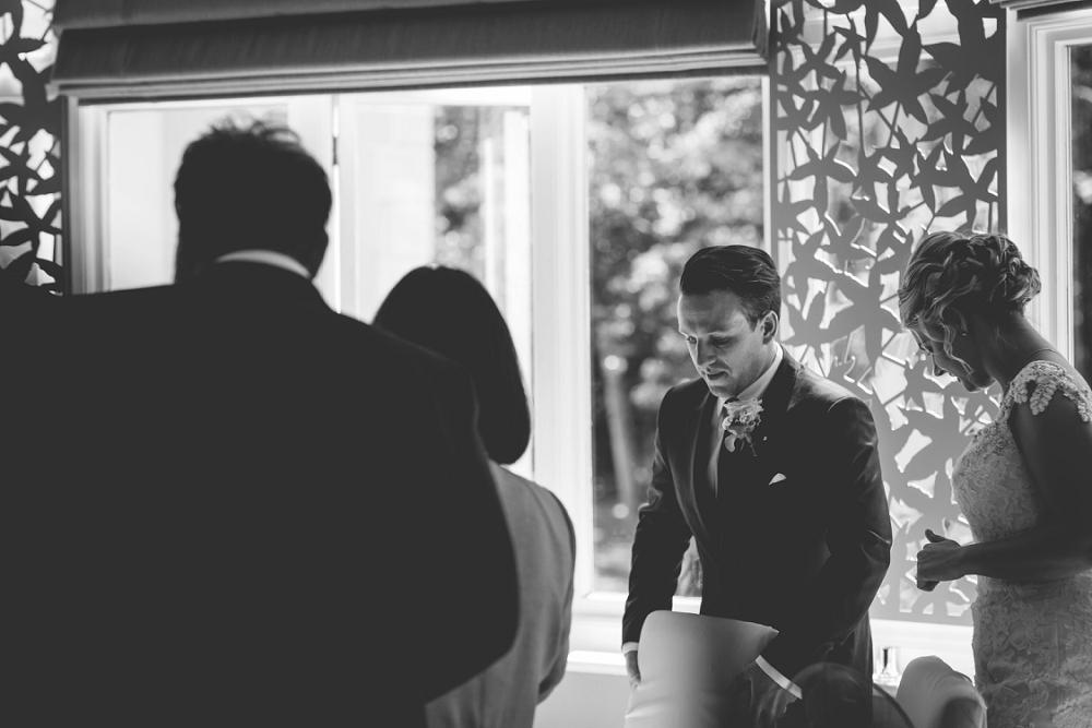 green_house_hotel_wedding_photos_0099