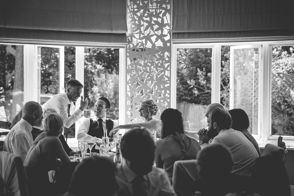 green_house_hotel_wedding_photos_0101