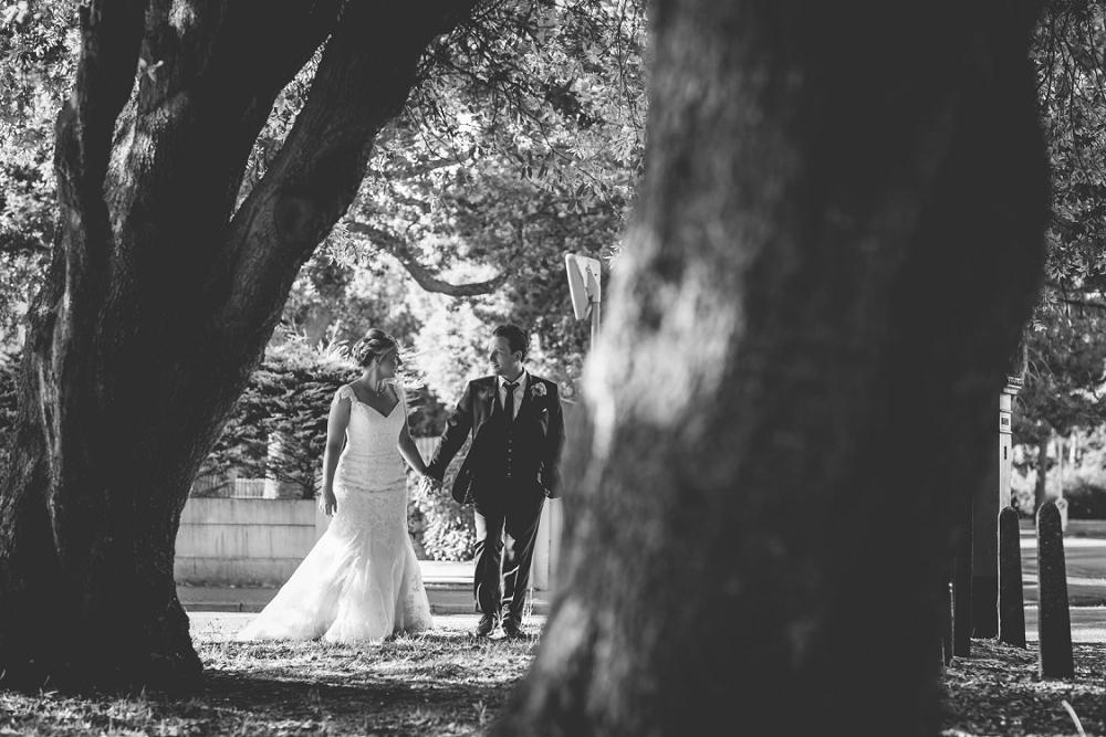 green_house_hotel_wedding_photos_0111