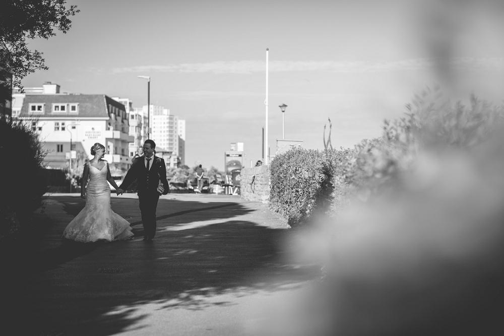 green_house_hotel_wedding_photos_0112